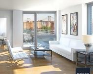 1 Bedroom, Alphabet City Rental in NYC for $3,820 - Photo 1