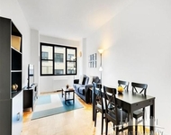 1 Bedroom, Hell's Kitchen Rental in NYC for $2,271 - Photo 1