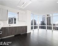1 Bedroom, Koreatown Rental in NYC for $5,362 - Photo 1