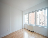 1 Bedroom, Financial District Rental in NYC for $4,232 - Photo 1