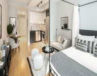 Studio, Financial District Rental in NYC for $2,929 - Photo 1