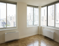 2 Bedrooms, Lincoln Square Rental in NYC for $6,453 - Photo 1