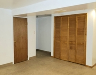 3 Bedrooms, Wingate Rental in NYC for $3,000 - Photo 1
