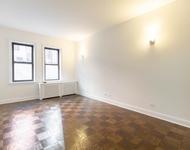 Studio, Chelsea Rental in NYC for $3,016 - Photo 1