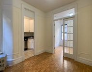 1 Bedroom, Upper East Side Rental in NYC for $2,595 - Photo 1