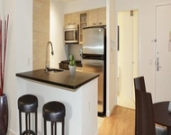 2 Bedrooms, Tribeca Rental in NYC for $6,171 - Photo 1