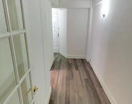 Room, East Village Rental in NYC for $1,575 - Photo 1
