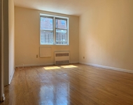 1 Bedroom, Briarwood Rental in NYC for $1,725 - Photo 1