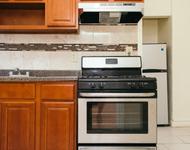 1 Bedroom, Weeksville Rental in NYC for $1,674 - Photo 1