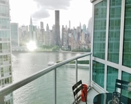 Studio, Hunters Point Rental in NYC for $2,653 - Photo 1