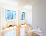 1 Bedroom, Turtle Bay Rental in NYC for $4,457 - Photo 1