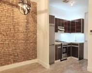 1 Bedroom, Crown Heights Rental in NYC for $2,389 - Photo 1