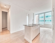 3 Bedrooms, Financial District Rental in NYC for $6,921 - Photo 1
