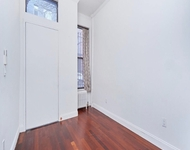 2 Bedrooms, Alphabet City Rental in NYC for $4,500 - Photo 1