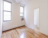 1 Bedroom, Flatiron District Rental in NYC for $2,800 - Photo 1