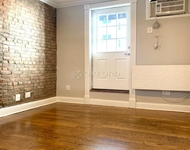2 Bedrooms, Alphabet City Rental in NYC for $3,930 - Photo 1