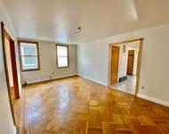 3 Bedrooms, Bensonhurst Rental in NYC for $2,450 - Photo 1