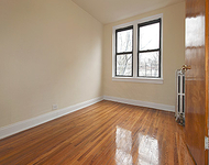 1 Bedroom, Sunnyside Rental in NYC for $1,965 - Photo 1