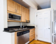 1 Bedroom, East Village Rental in NYC for $3,095 - Photo 1