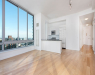 Studio, Hunters Point Rental in NYC for $1,995 - Photo 1