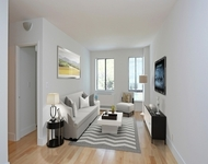 1 Bedroom, Hunters Point Rental in NYC for $3,265 - Photo 1