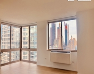 2 Bedrooms, Chelsea Rental in NYC for $5,704 - Photo 1