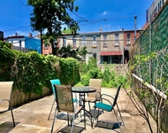 3 Bedrooms, Ocean Hill Rental in NYC for $3,300 - Photo 1