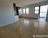 Studio, Washington Heights Rental in NYC for $1,988 - Photo 1