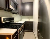 1 Bedroom, Hell's Kitchen Rental in NYC for $2,513 - Photo 1