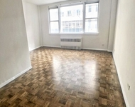 Studio, Midtown East Rental in NYC for $2,475 - Photo 1