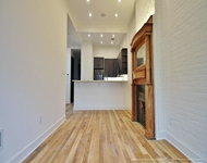 3 Bedrooms, Crown Heights Rental in NYC for $3,995 - Photo 1