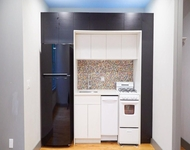 Room, Bedford-Stuyvesant Rental in NYC for $916 - Photo 1