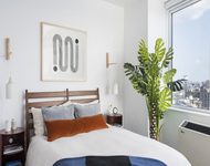 1 Bedroom, Greenpoint Rental in NYC for $3,336 - Photo 1