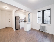 1 Bedroom, East Flatbush Rental in NYC for $1,950 - Photo 1