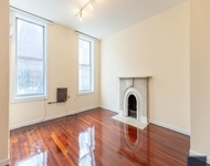 1 Bedroom, Hell's Kitchen Rental in NYC for $2,275 - Photo 1
