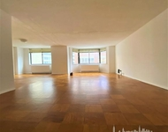1 Bedroom, Turtle Bay Rental in NYC for $4,178 - Photo 1