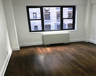 2 Bedrooms, Sutton Place Rental in NYC for $4,765 - Photo 1