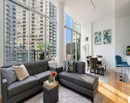2 Bedrooms, Hunters Point Rental in NYC for $4,150 - Photo 1