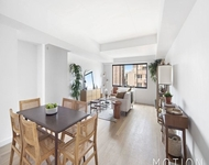 2 Bedrooms, Yorkville Rental in NYC for $6,355 - Photo 1