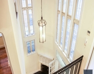 3 Bedrooms, Murray Hill Rental in NYC for $7,050 - Photo 1