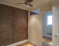 2 Bedrooms, Alphabet City Rental in NYC for $3,965 - Photo 1