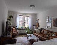 1 Bedroom, Brooklyn Heights Rental in NYC for $3,400 - Photo 1