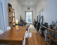1 Bedroom, West Village Rental in NYC for $4,850 - Photo 1