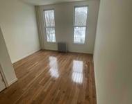 2 Bedrooms, Bushwick Rental in NYC for $2,125 - Photo 1
