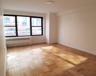Studio, Greenwich Village Rental in NYC for $3,400 - Photo 1