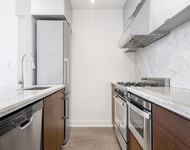 1 Bedroom, NoMad Rental in NYC for $4,518 - Photo 1