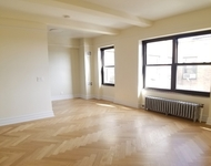 Studio, East Village Rental in NYC for $2,415 - Photo 1