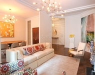 2 Bedrooms, Gramercy Park Rental in NYC for $2,850 - Photo 1