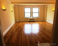 3 Bedrooms, Manhattan Valley Rental in NYC for $6,800 - Photo 1