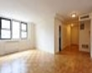 2 Bedrooms, Yorkville Rental in NYC for $5,385 - Photo 1